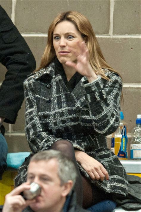actress kelly on cheers kelly brook at the scottish national senior indoor