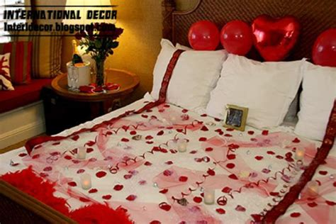 s day room ideas s day bedroom decorations