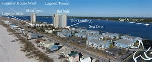 Lighthouse Floor Plans gulf shores condos for sale aerial image search