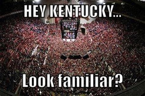 Indiana University Memes - personal favorite of the iu memes creator indiana