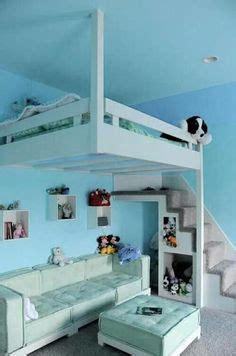 Bunk Bed Fracture 1000 Images About Bedrooms On Ideas For Bedrooms Bunk Bed And Injury