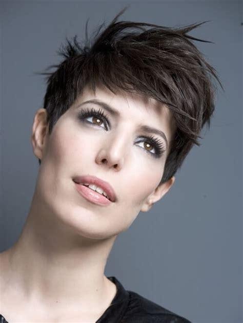 cortes de pelo del 2017 mujeres el peinado con corte gar 231 on los peinados