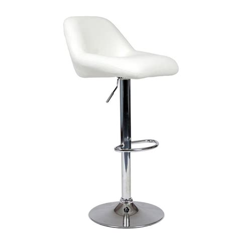 Best Adjustable Bar Stools by 37 Best Adjustable Stools Images On Counter