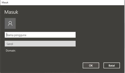 membuat vpn dari vps windows membuat koneksi vpn pada windows nol project