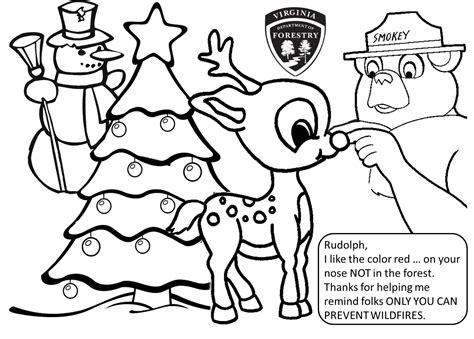 coloring page for wilma rudolph wilma rudolph coloring pages az coloring pages