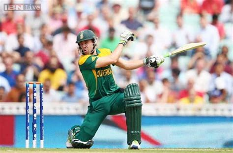 ire vs sco live score 1st odi all round south africa register easy win over windies