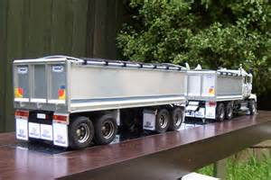 Mack Truck Accessories Australia Melbourne Model Truck Accessories Australian Trailers