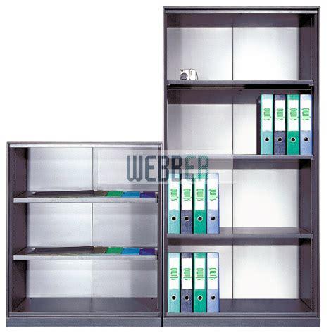 metal filing shelves office filing shelves