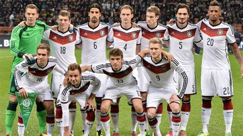 todays world cup germany team squad fifa world cup 2014 wallpapers hd
