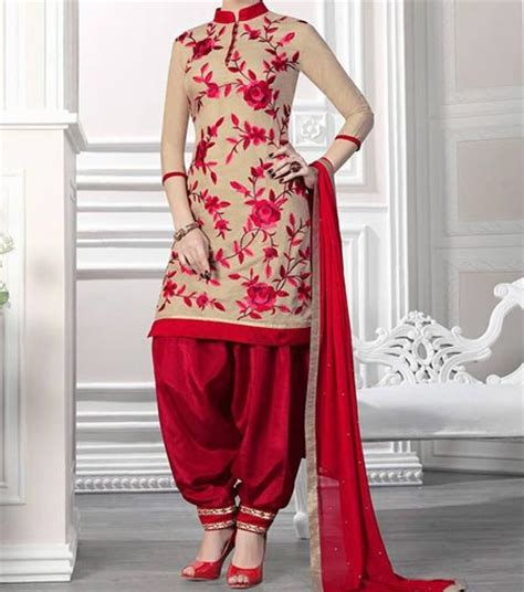 new dress neck designs new dress neck designs new patiyala suit 2016 stylish patiala neck designs