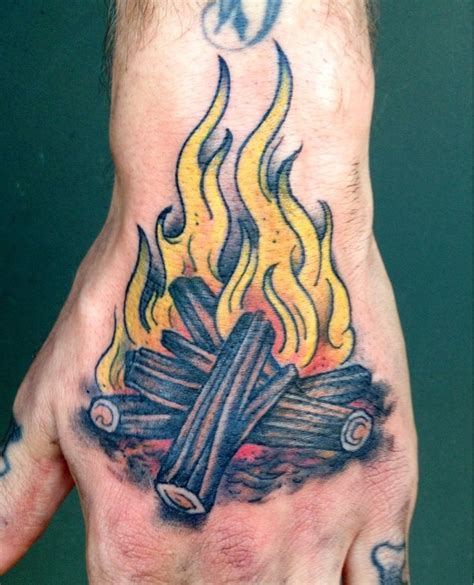 acme tattoo 262 best images on sunset tattoos