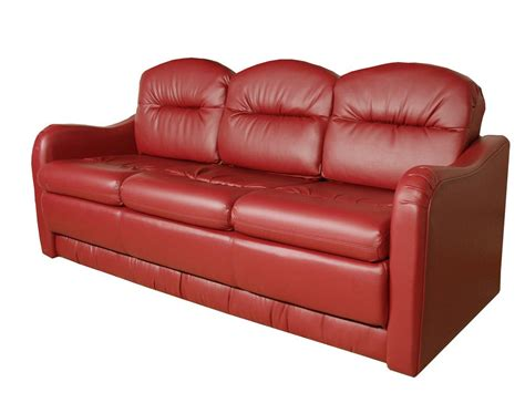 flexsteel sofa beds flexsteel sofa beds flexsteel songo 4320 easy bed