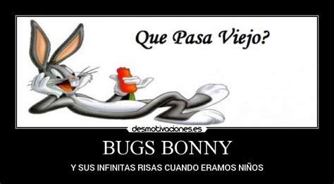 mensajes subliminales bugs bunny imagenes de bos bony con frases chistosas imagui