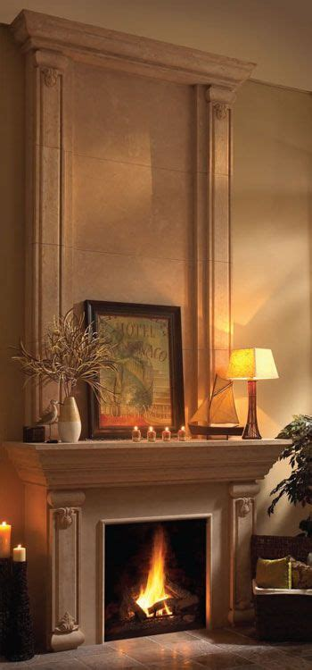 1000 images about our overmantels on