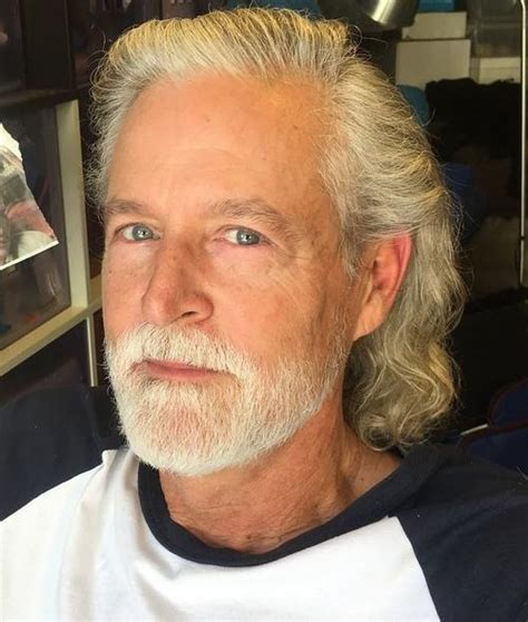 hair cut for 48 yr old men curly hairstyles for men 40 ideas for type 2 type 3 and