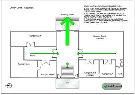 info loker di yogyakarta s1 bulan januari 2015 terbaru lowongan kerja pt at indonesia resmi terbaru februari 2015