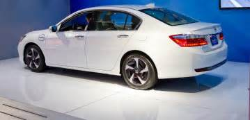Honda Accord Coupe Horsepower 2016 Honda Accord Coupe Specs And Price Auto Reviewz