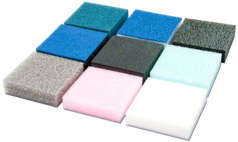 pe foam foamcube the d i y 5 axis hotwire foam cutter