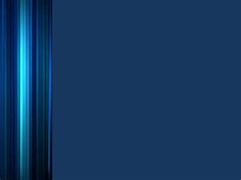 thin multi blue dark powerpoint background by