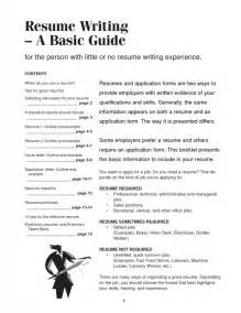 how to type a good resume samples of resumes