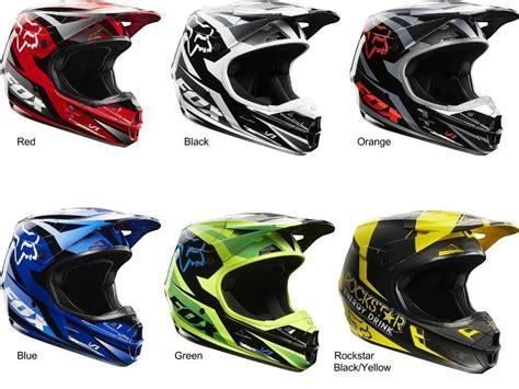 dirt bike gear boots dirt bike gear fox dirt bike helmets 17