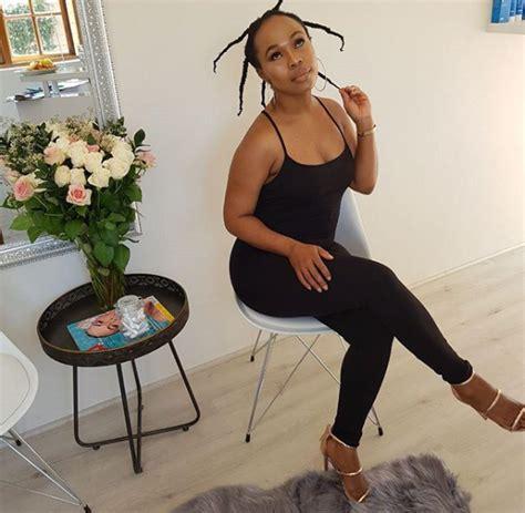 is sindi dlathu pregnant people aren t warm anymore says sindi dlathu on the