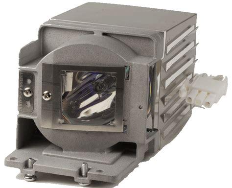 Projector Infocus In 124sta Diskon in124st infocus projector ls 246 5 each projector ls llc