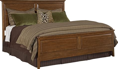 free bed bed png images free