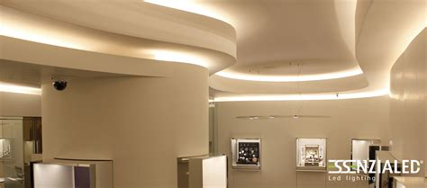 illuminazione soffitto led illuminazione cartongesso led tutto prodotto su