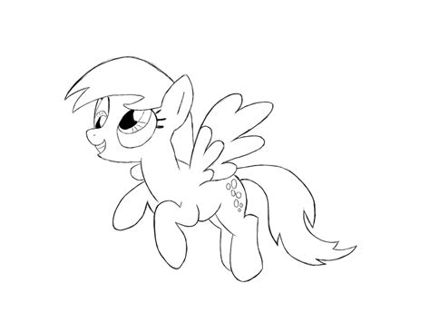 my little pony derpy hooves coloring pages deviantart fan made batman coloring pages freecoloring4u com