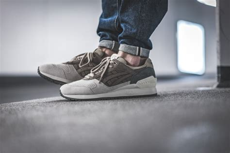 Asics Gel Rezpector Japanese Gardens Pack the asics gel respector japanese garden pack is