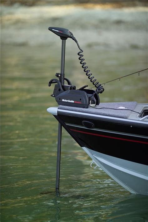 ski boat trolling motor trolling motor boat rental fort collins co buckhorn