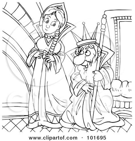 evil queen coloring sheets coloring pages