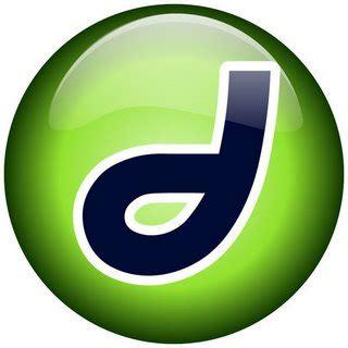 tutorial dreamweaver bahasa indonesia download ebook tutorial dreamweaver full gratis bahasa