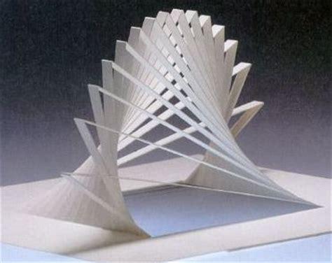 libro pop up design paper les 20 meilleures id 233 es de la cat 233 gorie kirigami sur