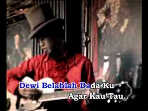 download lagu mp3 dewa 19 once dewa 19 dewi cinta mp3 download stafaband