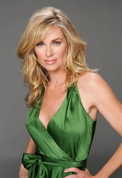 is ashley abbott a man eileen davidson to join the real housewives of beverly