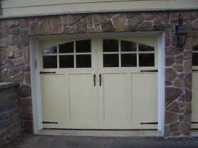 Garage Windows Replacement garage windows replacement neiltortorella