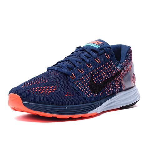 nike sneakers new arrivals original new arrival 2016 nike lunarglide s running