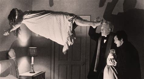 film exorcist vatican pope francis urges priest to use exorcists if hear