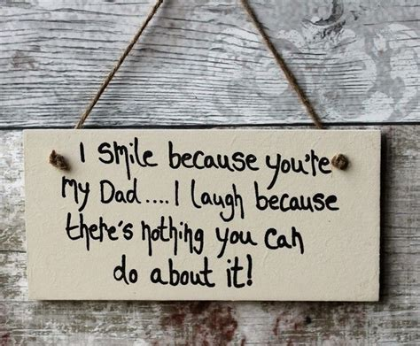 Best   Ee  Birthday Ee   Gifts For Dad  Ee  Ideas Ee   On Pinterest