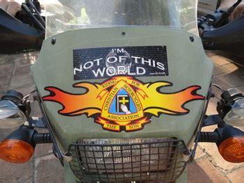 christian tattoo association website christian motorcycle association activities pinterest