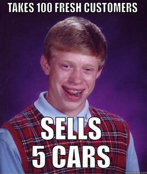 Sales Meme - car sales meme www pixshark com images galleries with