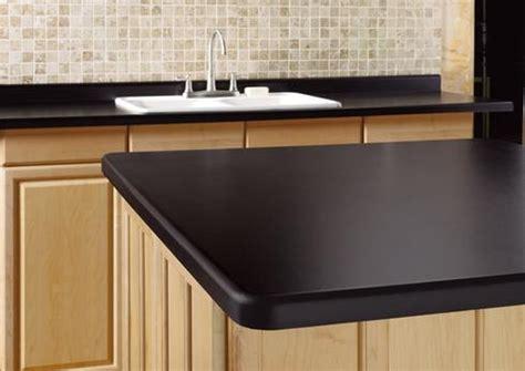 peinturer un comptoir 5 fa 231 ons de transformer un comptoir de cuisine sans le