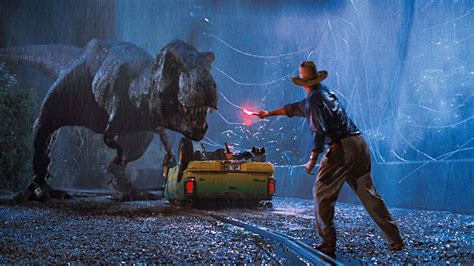 film jurassic park jurassic park and independence day to be screened with a
