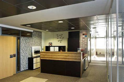alquiler oficinas zaragoza alquiler de oficinas en zaragoza