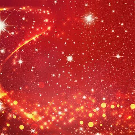 Rd Gold kostenlose illustration hintergrund weihnachtlich rot