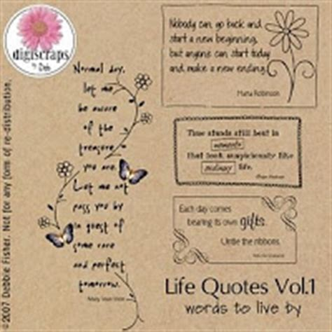 printable scrapbooking quotes printable quotes for scrapbooking quotesgram