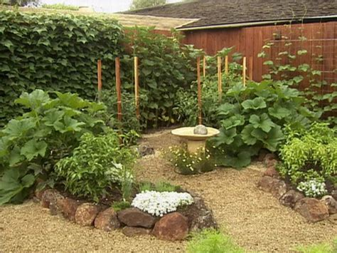 Small Backyard Design Ideas On A Budget Gardening Landscaping Small Backyard Design Ideas On A Budget Backyard Design Ideas On A