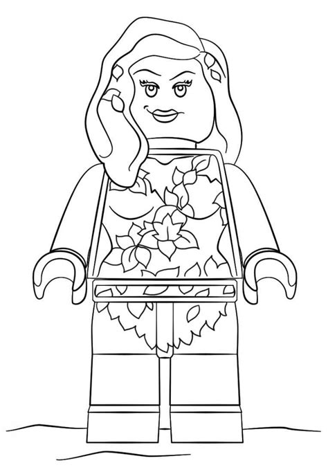 lego villains coloring pages kids n fun com 16 coloring pages of lego batman movie